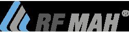 RF MAH Andrzej Międzyrzecki - logo