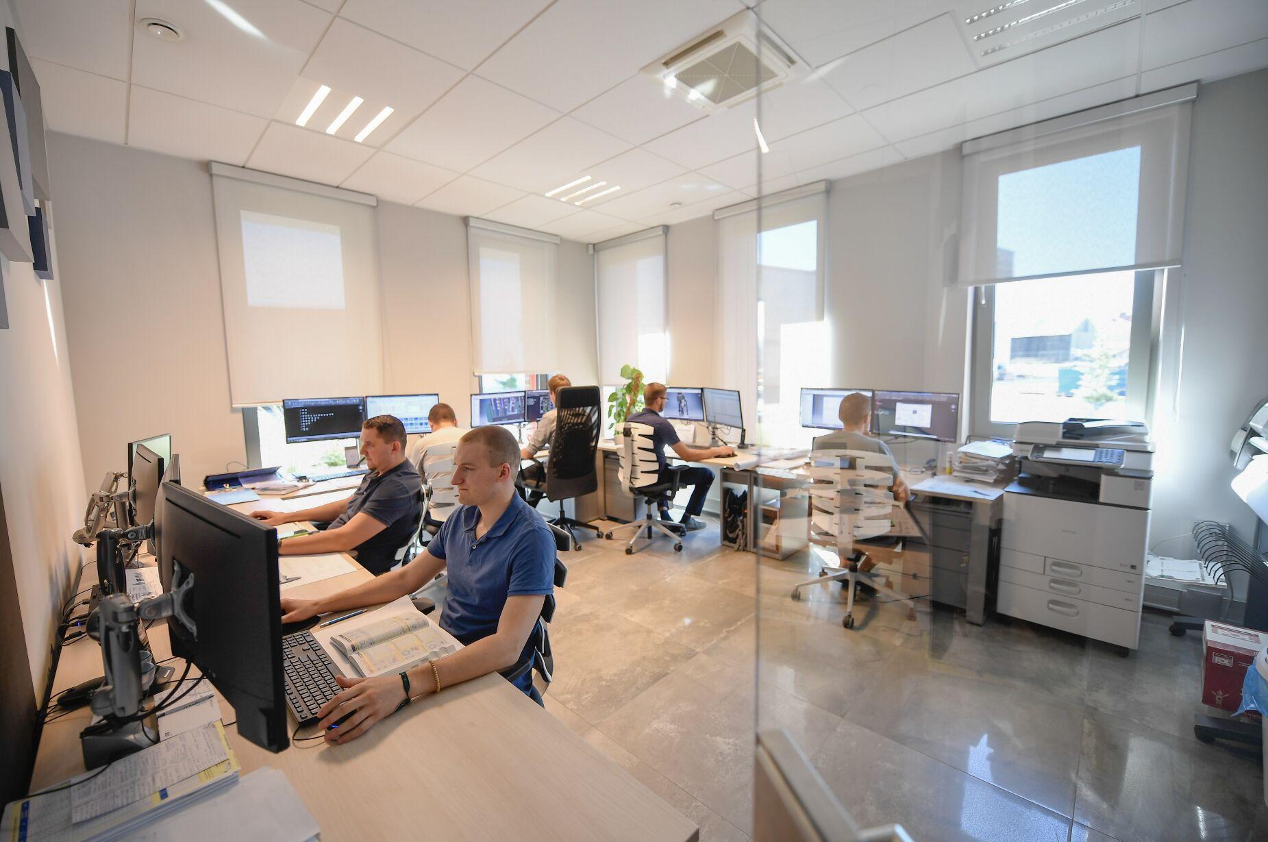 biuro-projektowe-1