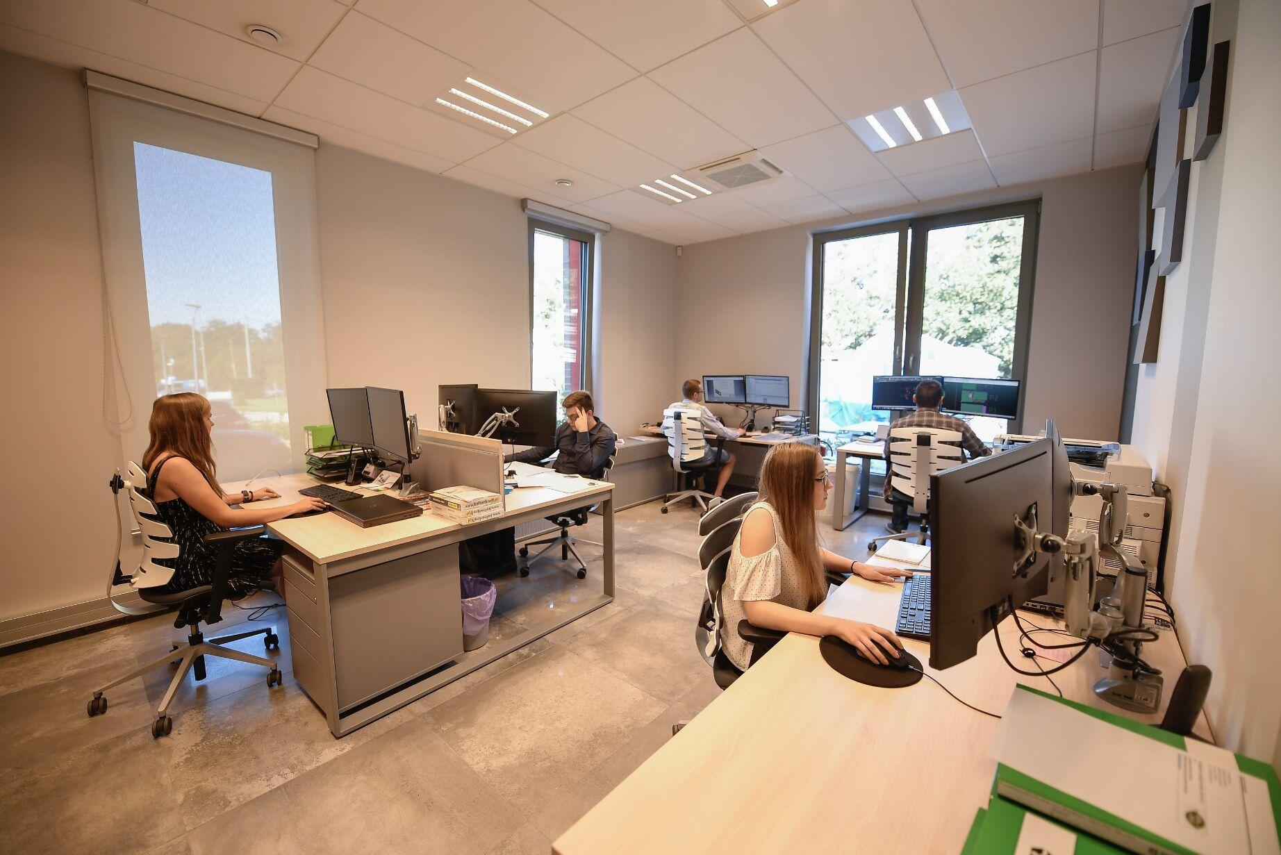 biuro-projektowe-2